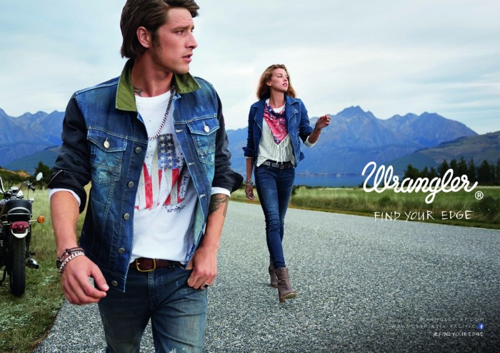 wrangler-aw14-layouts22-large